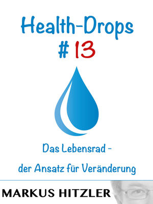 Health-Drops #013
