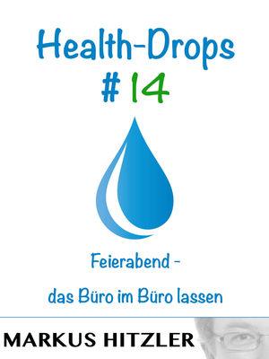 Health-Drops #014