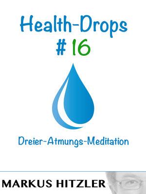 Health-Drops #016