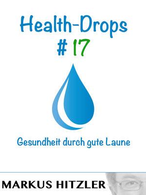Health-Drops #017