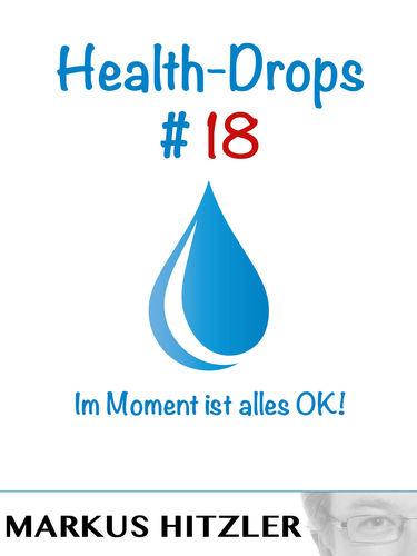 Health-Drops #018