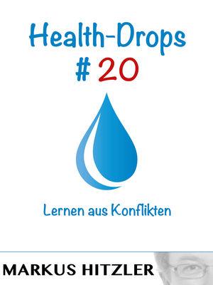 Health-Drops #020