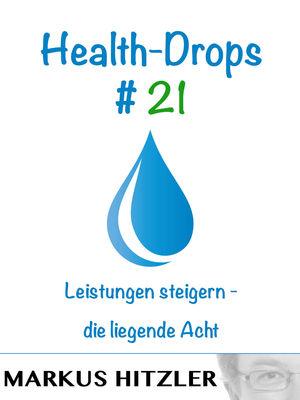 Health-Drops #021