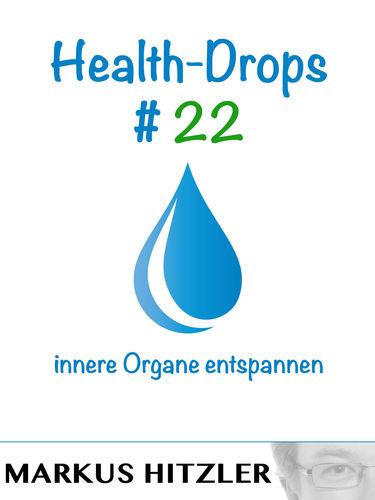 Health-Drops #022