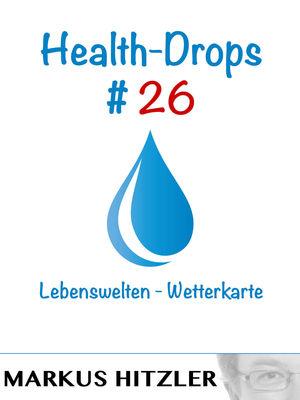 Health-Drops #026