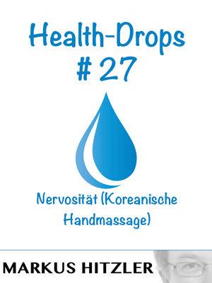 Health-Drops #027