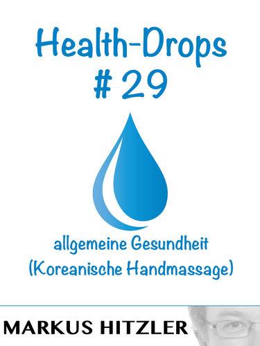 Health-Drops #029