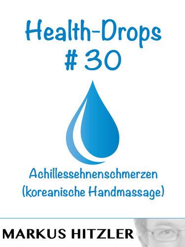 Health-Drops #030
