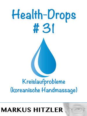 Health-Drops #031