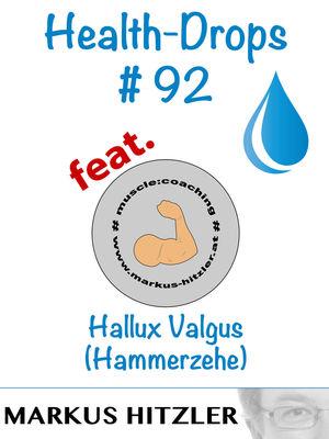 Health-Drops #092
