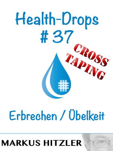 Health-Drops #37