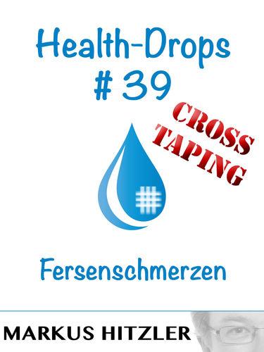 Health-Drops #39
