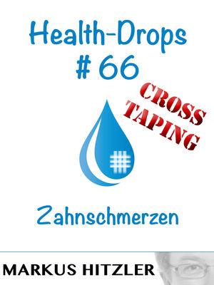 Health-Drops #66