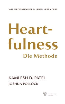 Heartfulness - Die Methode