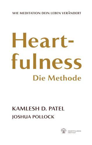 Heartfulness - Die Methode