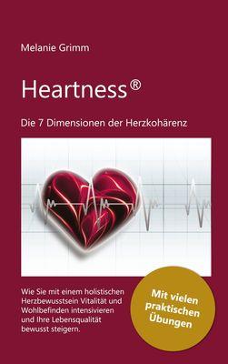 Heartness