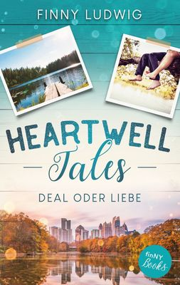Heartwell Tales