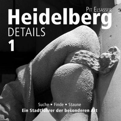 Heidelberg Details 1