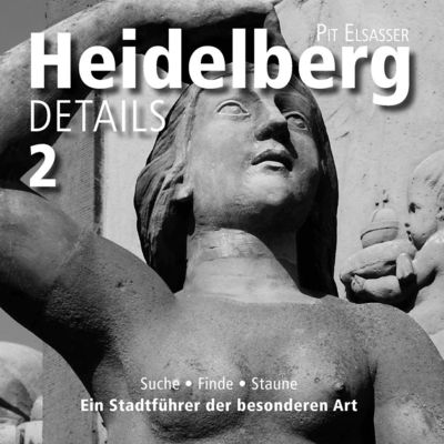 Heidelberg Details 2