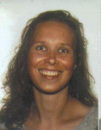 Heidi N. Janum