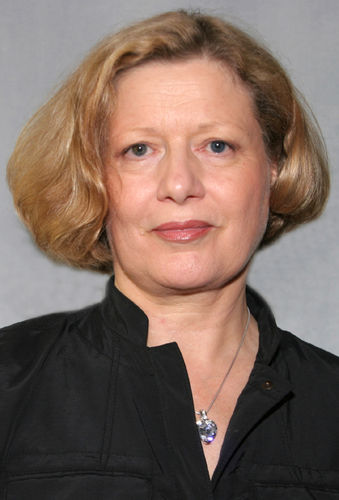 Heidrun Peithmann