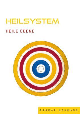 Heilsystem Heile Ebene