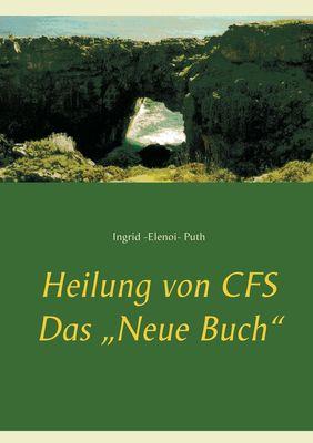 Heilung von CFS