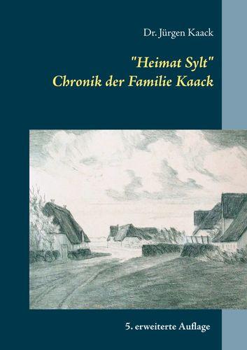 Heimat Sylt