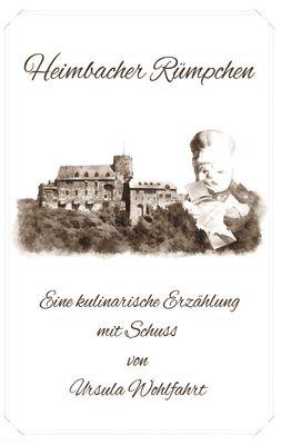 Heimbacher Rümpchen