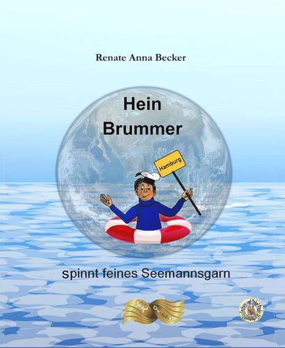 Hein Brummer