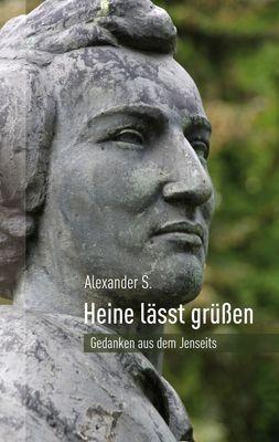 Heine lässt grüßen
