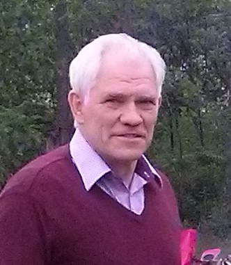 Heinfried Kuers