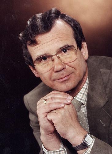 Heinrich-Andreas Makiela