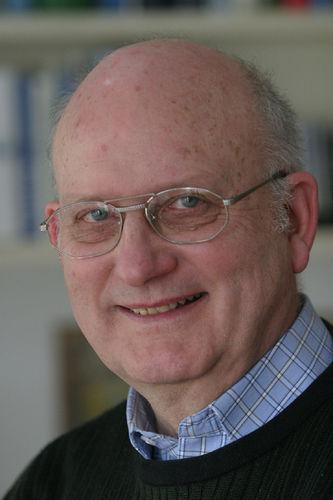 Heinz Timmreck