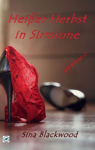 Heißer Herbst in Sirmione