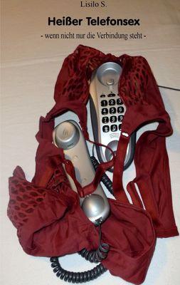 Heißer Telefonsex