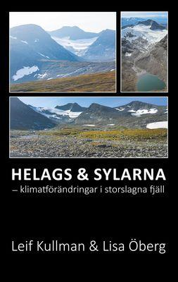Helags & Sylarna