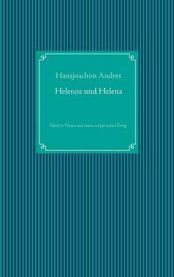 Helenos und Helena
