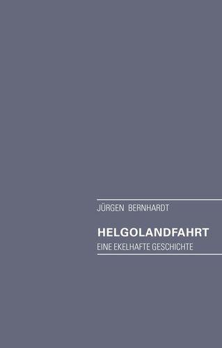 Helgolandfahrt