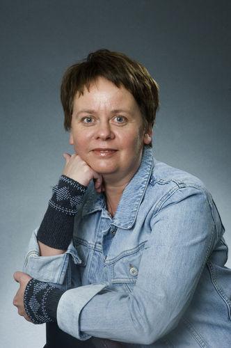 Helle Koch Jensen