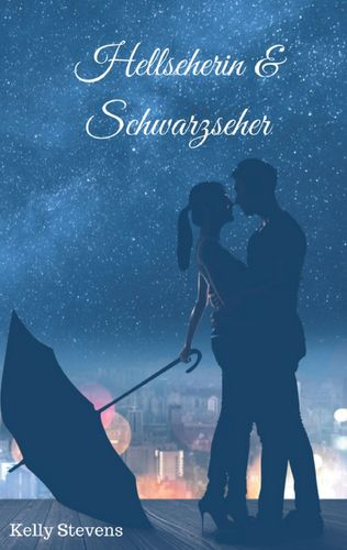 Hellseherin & Schwarzseher
