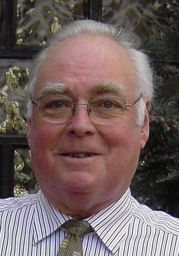 Helmut Link