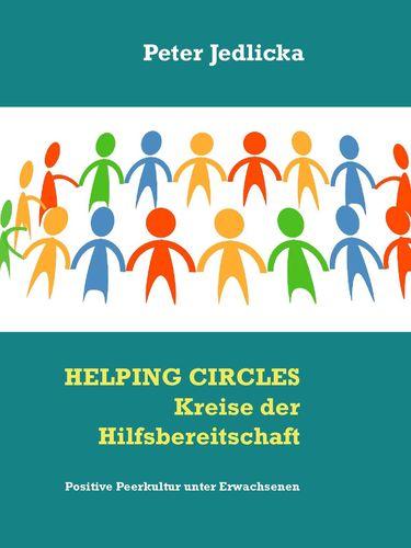 Helping Circles - Kreise der Hilfsbereitschaft