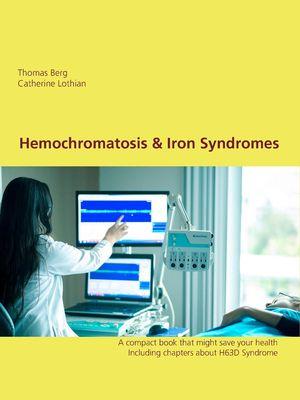 Hemochromatosis & related Syndromes
