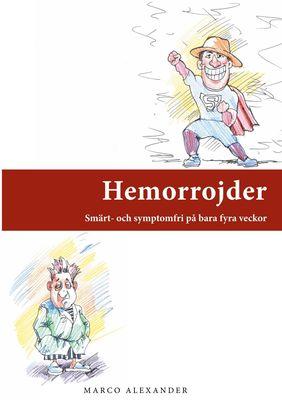 Hemorrojder
