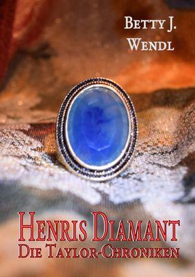 Henris Diamant