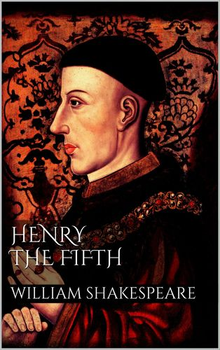 Henry the fifth