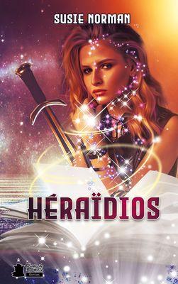 Héraïdios