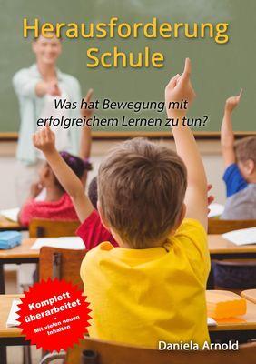 Herausforderung Schule