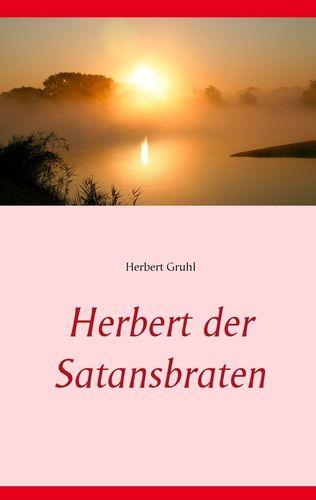 Herbert der Satansbraten